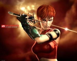 ATI 4 – Ruby's Revenge