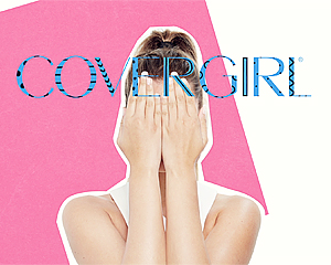 COVERGIRL – Kitten Eye