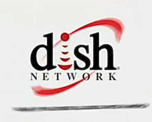 Dish Network – Pickle Lady