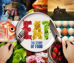 EAT-Nat Geo-big