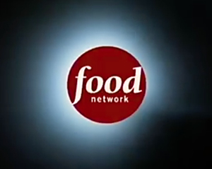 Food Network – Iron Chef