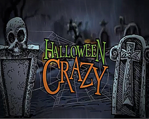 Halloween Crazy – Travel Channel