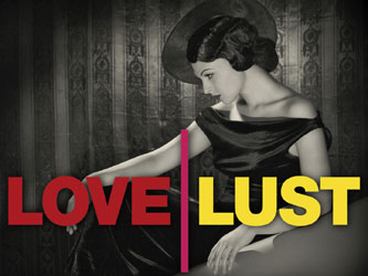 Love-Lust---Sundance