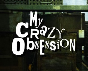 My Crazy Obsession – TLC