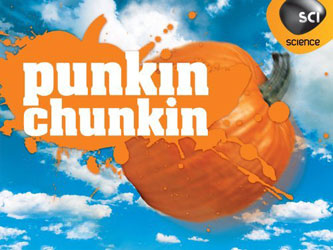 Punkin-Chunkin-a--Science-Channel