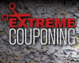 Extreme Couponing – TLC
