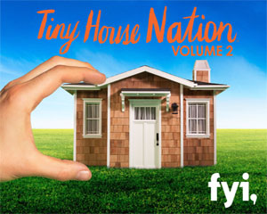 Tiny House Nation